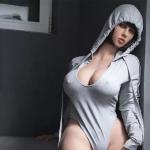 The use of sex dolls for maximum pleasure